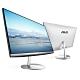 ASUS華碩 ZN242GDTc 八代i5四核雙碟獨顯觸控AIO桌上型電腦(i5-8300H/8G/1T/128G/Win10h/Zen AiO) product thumbnail 1