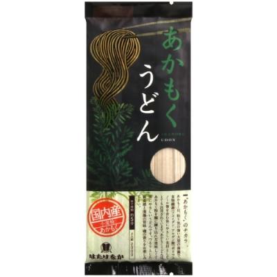 Hatakenaka 褐藻烏龍麵(200g)