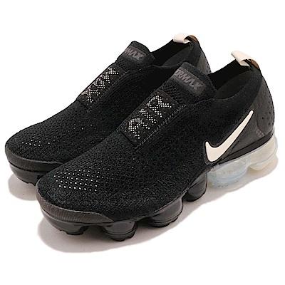 Nike Air Vapormax  Moc 2 男女鞋