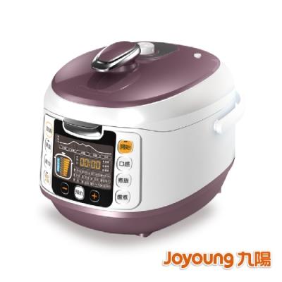 九陽翻騰智慧全能鍋-JYY-50FS18M
