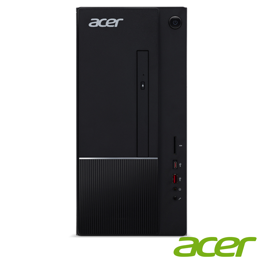 Acer TC-860 i5-8400/GT720/1TB/4GB/Win10(福利品)