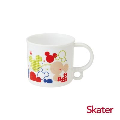 【任】Skater吊掛杯-米奇COLORFUL