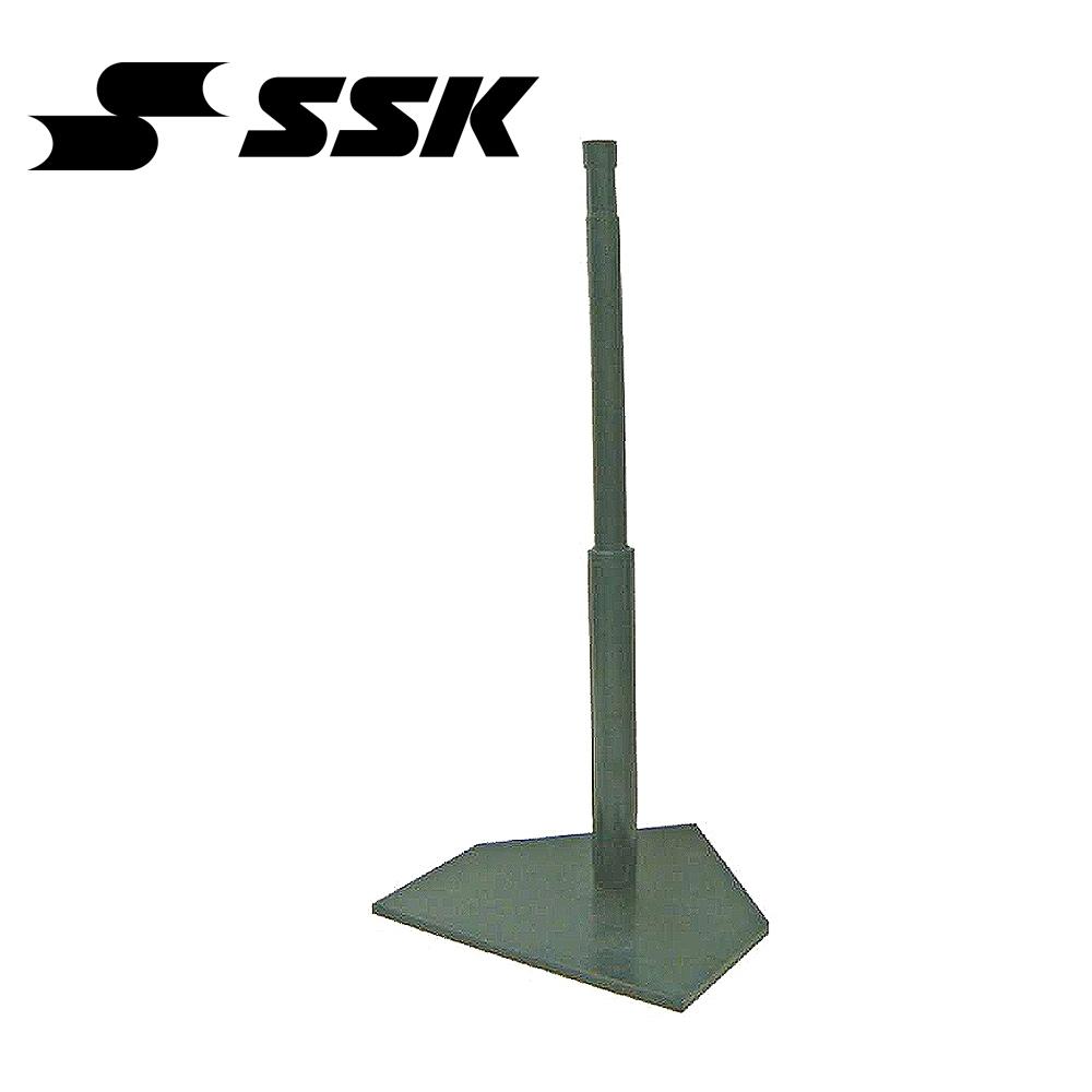 SSK    打擊練習座   GST22H