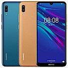 HUAWEI Y6 Pro 2019 6.09吋全螢幕手機