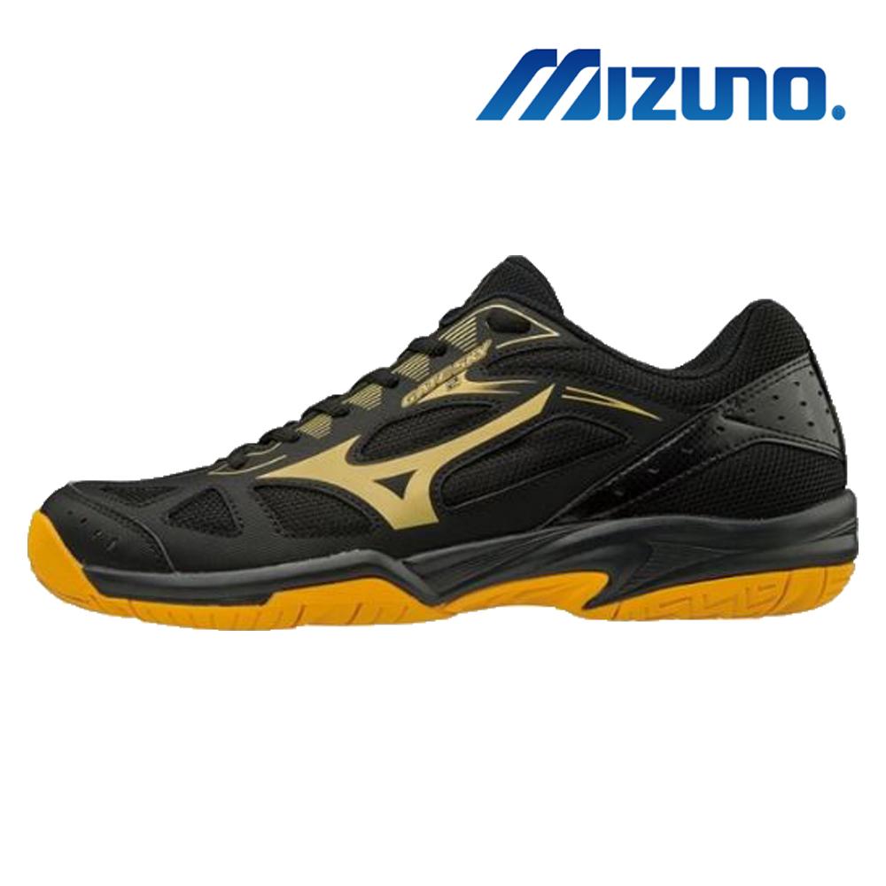 MIZUNO 美津濃 SKY BLASTER 男羽球鞋 71GA194550