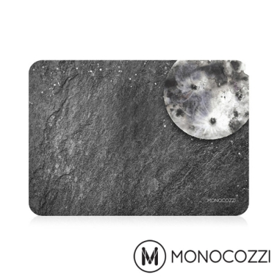 MONOCOZZI 圖騰保護殼 Macbook Pro 13 (USB-C)-星球