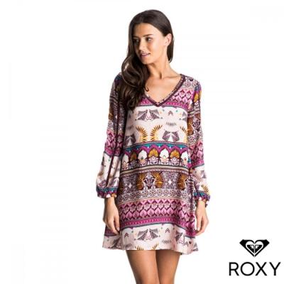 【ROXY】HAVANA DRESS 洋裝