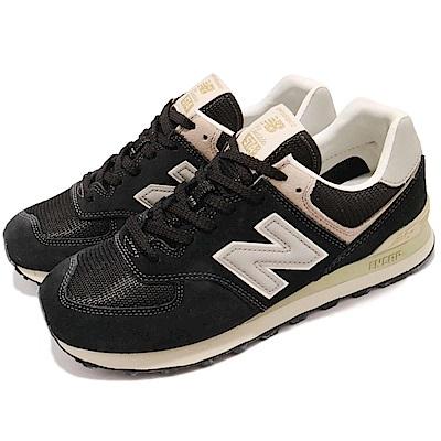 New Balance 休閒鞋 ML574GYFD 男女鞋