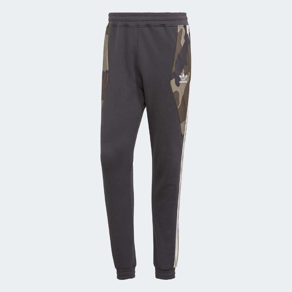 adidas 長褲 Originals Camo Pant 男款 @ Y!購物