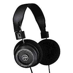 GRADO SR80e 新版開放式頭戴耳機