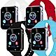 IS愛思 SW-07PLUS 藍牙通話智慧手錶 product thumbnail 1