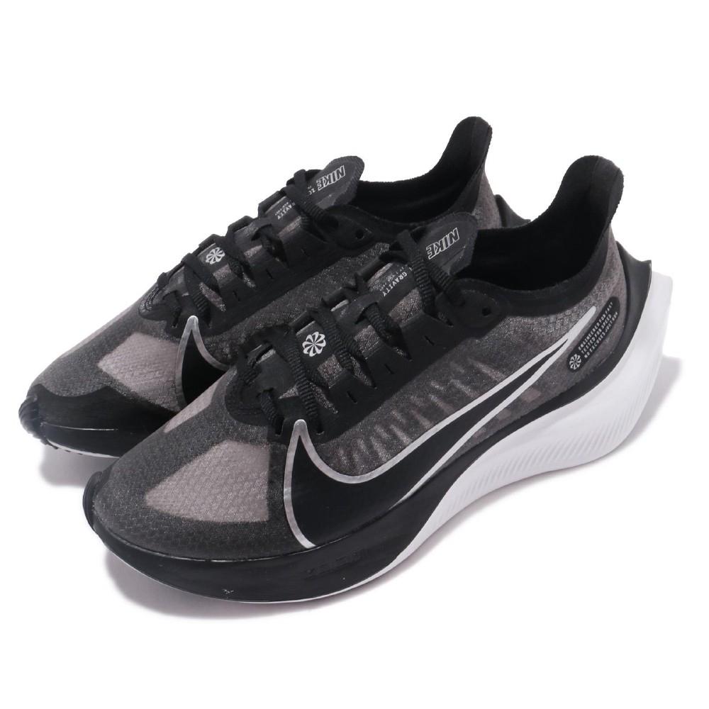 Nike 慢跑鞋 Zoom Gravity 女鞋