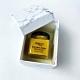 Bellapeel蓓拉佩爾非洲黃金乳油木果油50g禮盒精裝版 product thumbnail 1