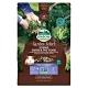 OXBOW-Garden Select YOUNG Guinea Pig FOOD田園精選非基改幼天飼料 4lb(1.81KG) 兩包組 product thumbnail 1