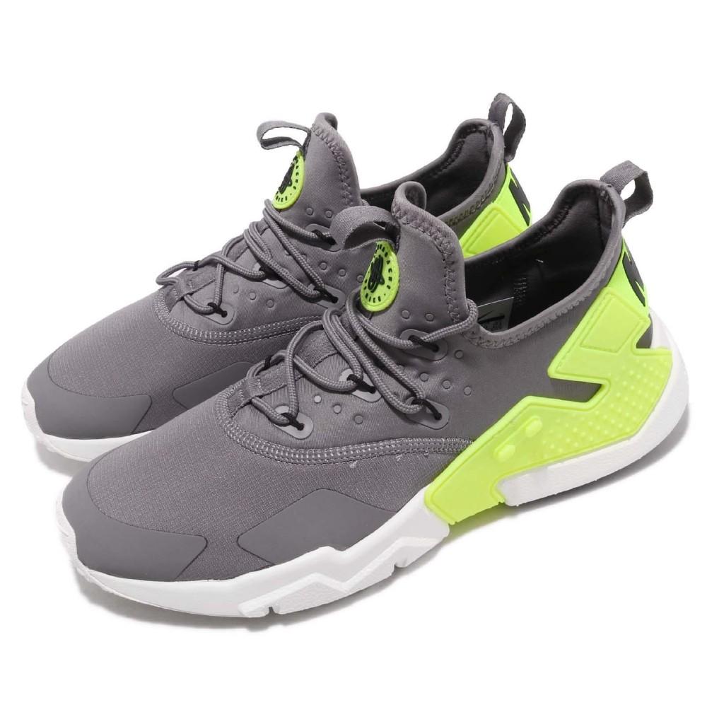 Nike Air Huarache Drift 男鞋