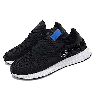 adidas 休閒鞋 Deerupt Runner 男鞋