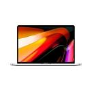 Apple MacBook Pro 16吋/i7/16G/512G銀 MVVL2TA/A