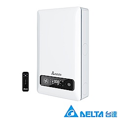 台達PM2點5壁掛式全熱交換器VEB100AT-W