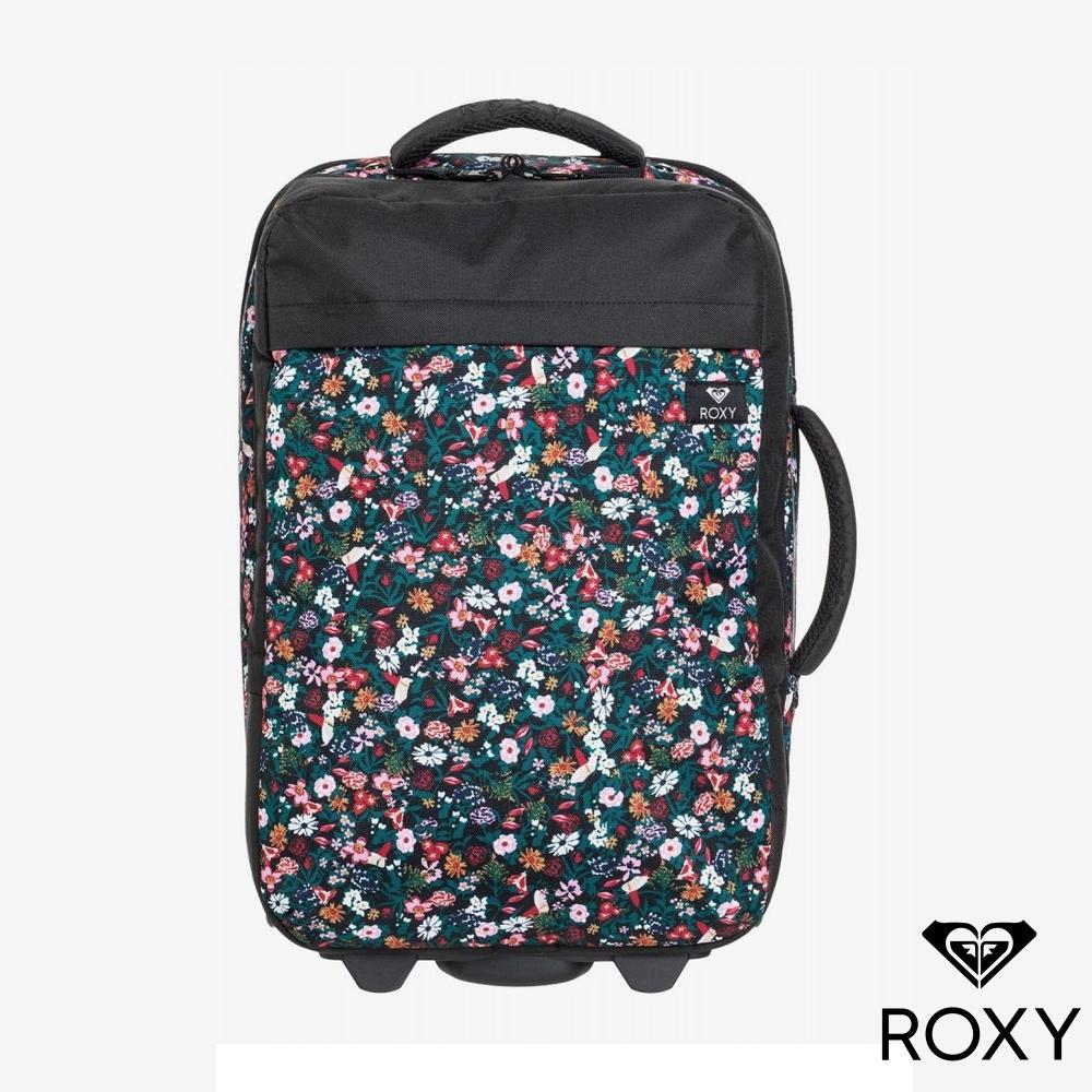 【ROXY】FEEL THE SKY 登機箱