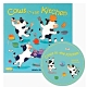 Cows In The Kitchen 動物來你家CD書 product thumbnail 1