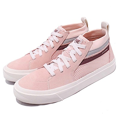Skechers 休閒鞋 Champ Ultra 女鞋