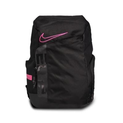 NIKE 後背包 旅行包 健身 大容量 登山包 運動 黑粉 BA6164-011 Elite Pro BackPack