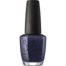 OPI 奇幻冰島系列.北歐藍調(NLI59)