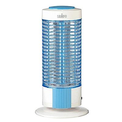 SAMPO聲寶10W捕蚊燈 ML-PH10