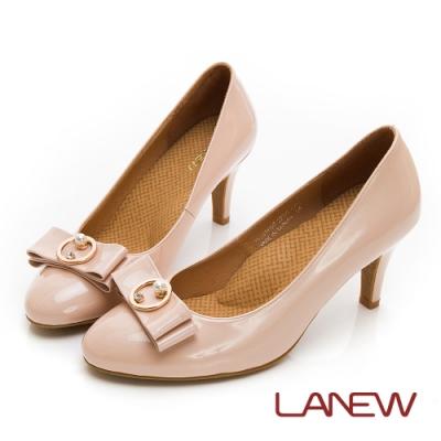 LA NEW 呵護 SO Lite 彈力減壓 淑女鞋(女225043650)