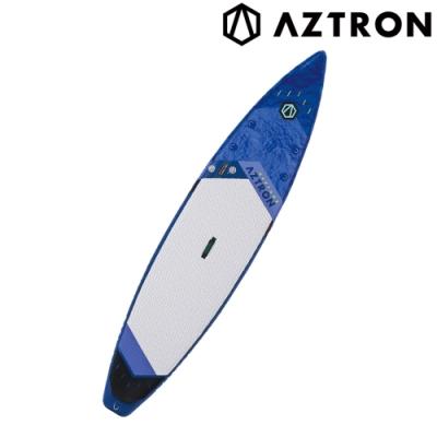 Aztron AS-303D 進階雙氣室立式划槳 NEPTUNE / 城市綠洲