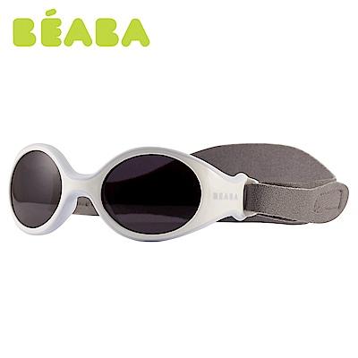 奇哥 BEABA 寶寶太陽眼鏡 (3-8個月)
