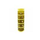 朴蜜兒-銀離子五層奶粉盒