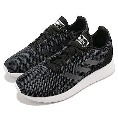 adidas休閒鞋Run 70s低筒運動女鞋