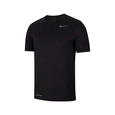 Nike T恤 Pro Short Sleeve Top 男款