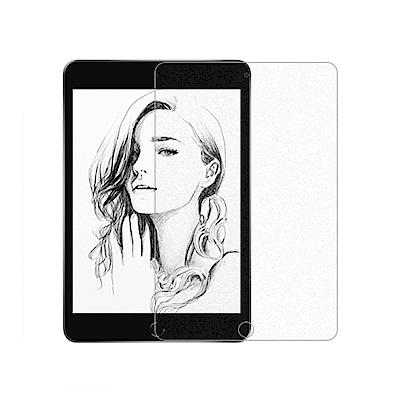NILLKIN Apple iPad Air(2019)/Pro 10.5 AR 畫紙膜