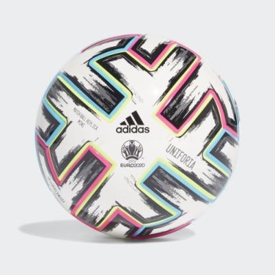 adidas UNIFORIA 迷你 足球 男/女 FH7342
