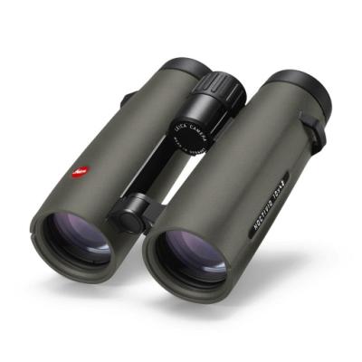 全新版! LEICA NOCTIVID 10X42 徠卡螢石雙筒望遠鏡-綠(德國製)