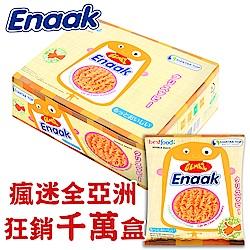 韓國Enaak 香脆小雞麵