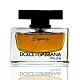 Dolce & Gabbana The One Essence 唯我 - 別緻淡香精 65ml Tester 包裝 無外盒 product thumbnail 1
