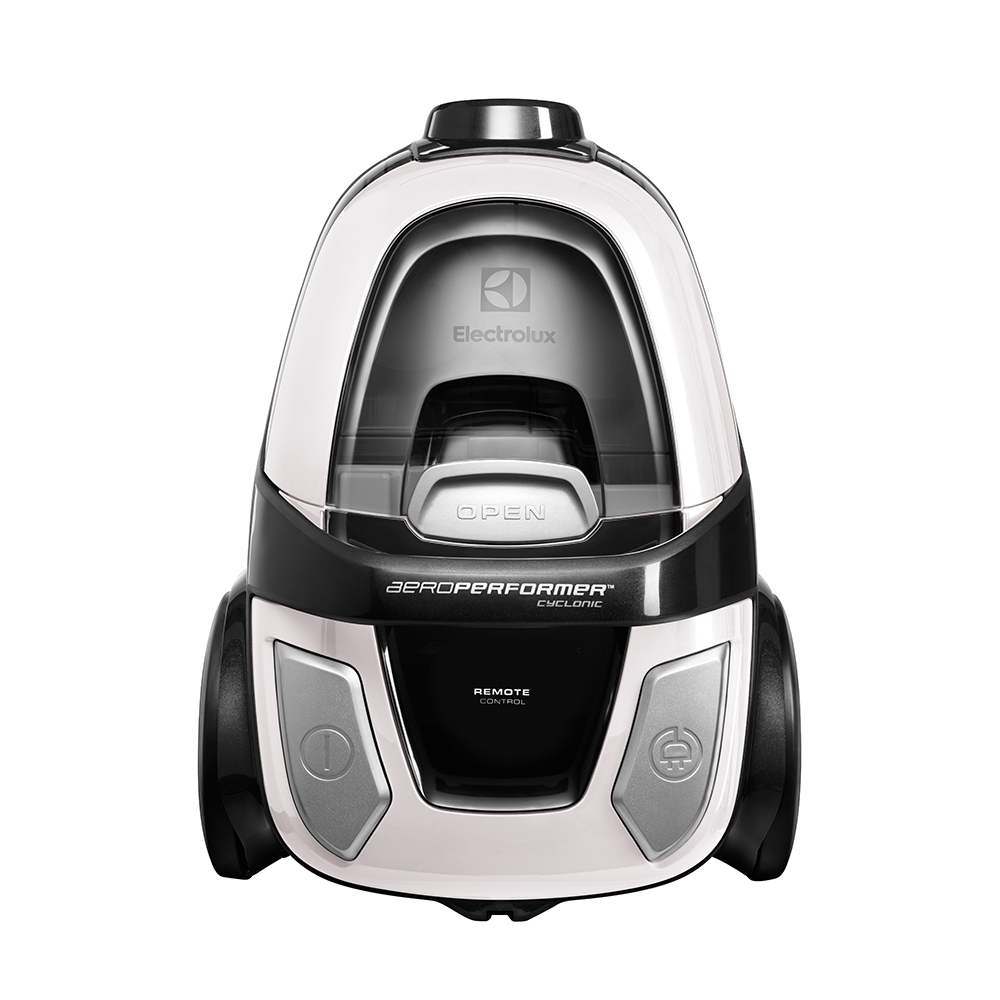 超值福利品-Electrolux 伊萊克斯渦輪式旋風集塵盒吸塵器ZAP9940
