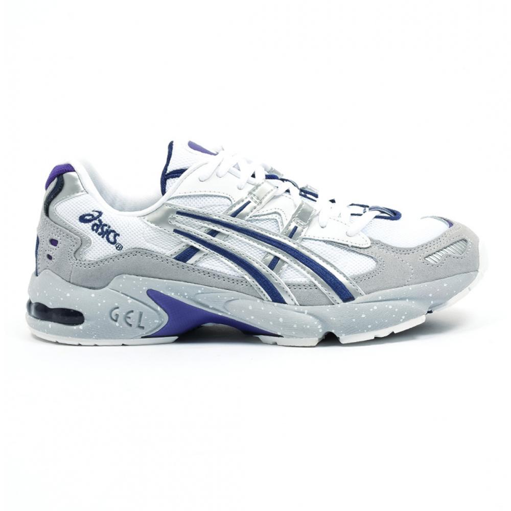 ASICS Gel-Kayano 5 og 休閒鞋1021A238-020
