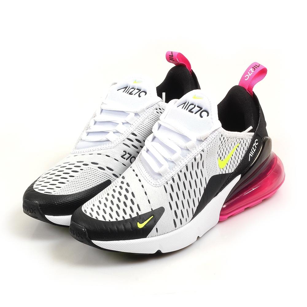 NIKE AIR MAX 270 GS-女 943345-102 | 慢跑鞋 |