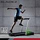福利品【BLADEZ】SATURN P6 光導坡動跑步機 product thumbnail 2