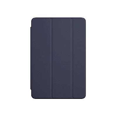 Apple 蘋果 原廠 iPad mini 4 Smart Cover(午夜藍)