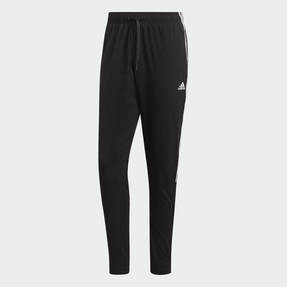 adidas 運動長褲 男 DQ1475