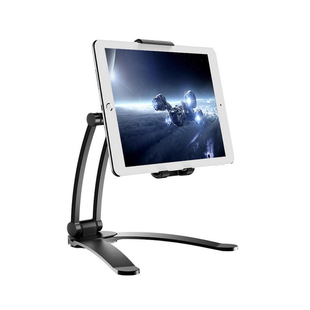 ROCK 多功能手機/平板支架 桌面拉伸支架 可懸掛