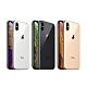 【福利品】Apple iPhone XS 512G 5.8吋智慧型手機 product thumbnail 1