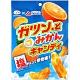 不二家 蜜柑風味糖(80g) product thumbnail 1