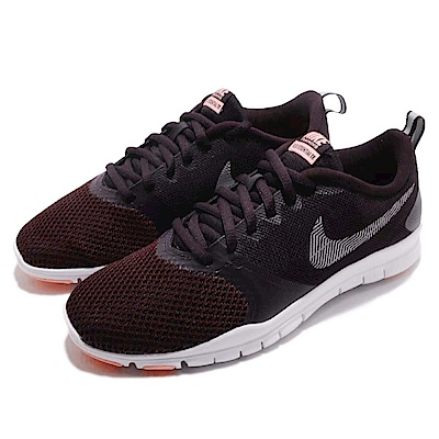 Nike Flex Essential TR 男女鞋