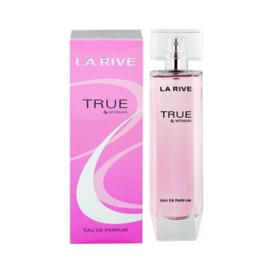 LA RIVE True 淡香精90ml